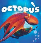 Octopus (Wild Planet)