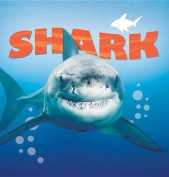 Sharks (Wild Planet)