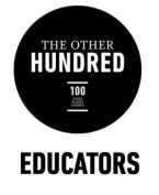 The Other Hundred Educators
