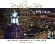 Revitalizing Cities