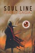 Soul Line Family Saga