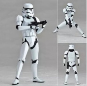 Revo 15cm Action Figure Toys Gifts