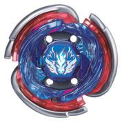 Cosmic Pegasus / Big Bang Pegasis F:D Metal Fury Beyblade BB-105