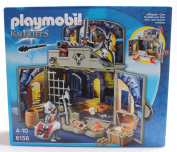 Playmobil Knights 6156
