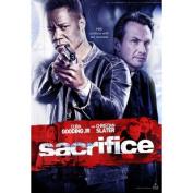 Sacrifice [Region 4]