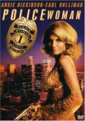 Policewoman: Season 1 [Region 4]