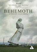 Behemoth [Region 2]