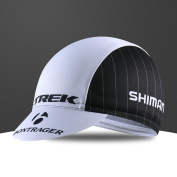 Team wear Riding Hats Men Cycling Bike Bicycle Cap MTB hat Cycling caps Outdoors Breathable Anti sweat Sun proof Cycling cap