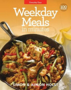 Weekday Meals in Minutes