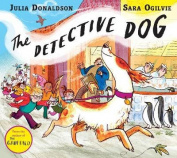 The Detective Dog