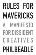 Rules for Mavericks