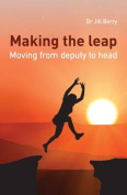 Making the Leap