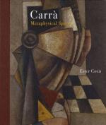 Carlo Carra