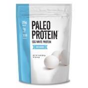 Paleo Protein Egg White, 0.9kg