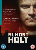 Almost Holy [Region 2]