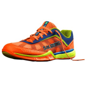 Salming Viper 3 Junior Court Shoes
