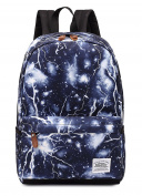 Keshi Dacron Cool Most Durable Packable Handy Lightweight Travel Backpack Daypack