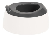 Luma L01701 Potty with Removable Insert
