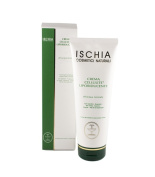 Fat and Cellulite Reducing Cream with Thermal Water - Ischia