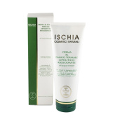 Lipolytic and Firming Cream with Thermal Mud and Thermal Water - Ischia