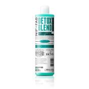 Nip+Fab Detox Blend Body Wash 500ml