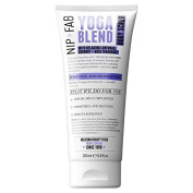 Nip+Fab Yoga Blend Body Scrub 200ml