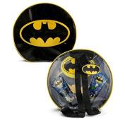 Batman Total Grooming Kit