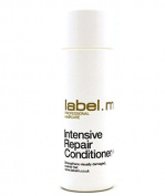 Condition by Label M Intensive Repair Conditioner 60ml