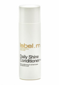 Condition by Label M Daily Shine Conditioner 60ml