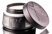 Keune Design Styling Texturising Cream