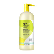 DevaCurl Delight Low-Poo, 950ml