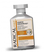 Farmona Radical Med Repairing Shampoo with bioComplex and Keratrix 300ml
