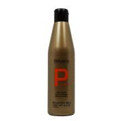 Salerm Cosmetics Champu Proteinas Salerm 250Ml 250 ml