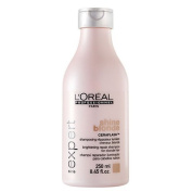 L'Oreal Professional Care and Styling Se Shine Blonde Shampoo