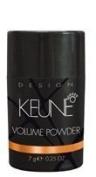 Keune Design Styling Volume Powder Voluminizer