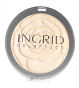 Verona Ingrid HD Beauty Innovation Shimmer Compact Powder 25g