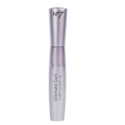 Boots No7 Ultimate Curl Mascara 7ml