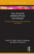 The Athlete Apperception Technique