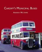 Cardiff's Municipal Buses
