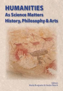 Humanities as Science Matters