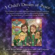 A Child's Dream of Peace