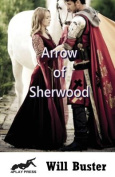 Arrow of Sherwood