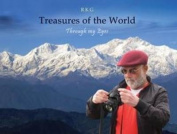 RKG Treasures of the World Through My Eyes