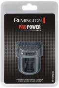 Remington SP HC6010 Accessories