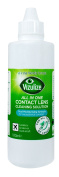 Vizulize All In One Contact Lens Solution Travel Pack 100ml