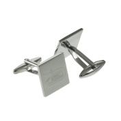 Engraved Tuba Cufflinks (07514) X2BOE229