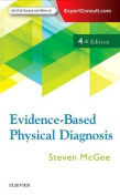 Evidence-Based Physical Diagnosis 4e