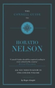 The Connell Guide to Nelson