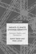 India's Climate Change Identity
