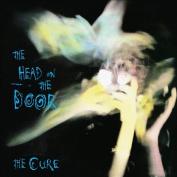 Head on the Door [LP]